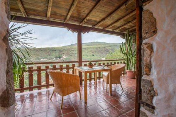 Casa Oronado - photo 12