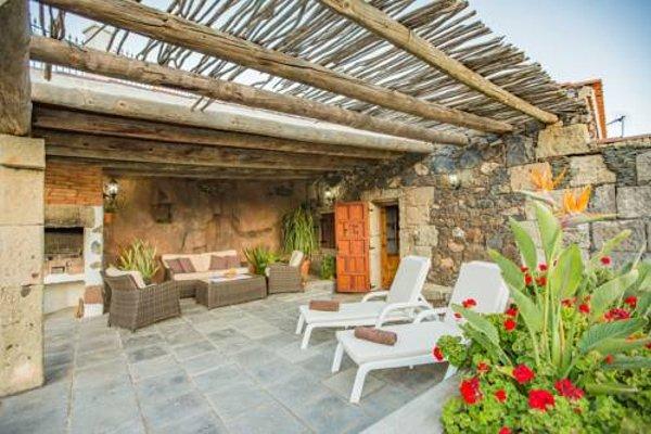 Casa Oronado - photo 16