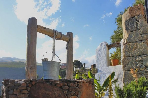 Casa Oronado - photo 22