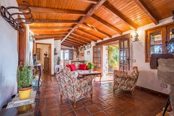 Casa Oronado - 3