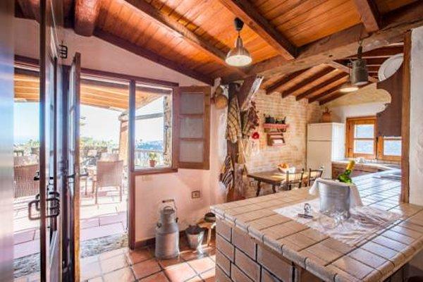 Casa Oronado - photo 4