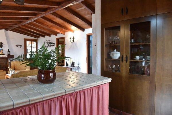 Casa Oronado - photo 6