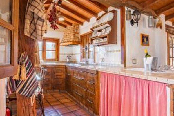 Casa Oronado - photo 7