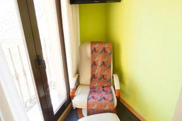 Hotel Real de Illescas - 3