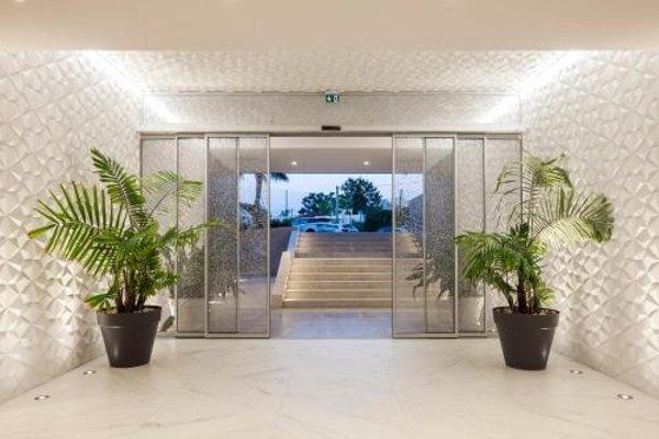 Ibiza Corso Hotel & Spa - фото 15