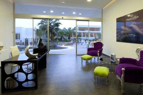 Ibiza Corso Hotel & Spa - фото 7