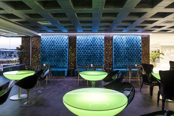 Ibiza Corso Hotel & Spa - фото 9