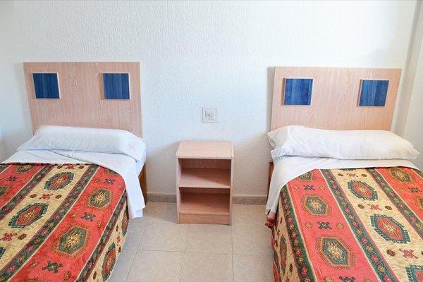 Apartamentos Playa Sol I - фото 4