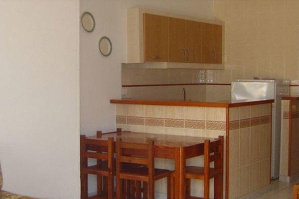 Apartamentos Llevant - фото 11