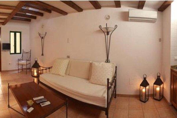 Apartamentos Mariano - фото 7