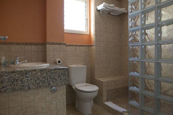 Hostal Ripoll Ibiza - фото 10
