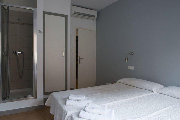 Hostal Ripoll Ibiza - фото 15