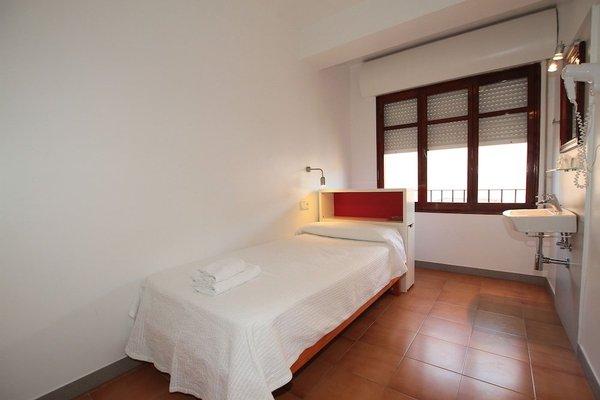 Hostal Ripoll Ibiza - фото 19