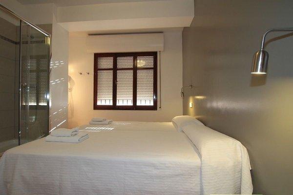 Hostal Ripoll Ibiza - фото 20