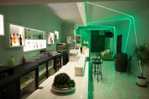 Hotel Marigna - Adults Only - 11