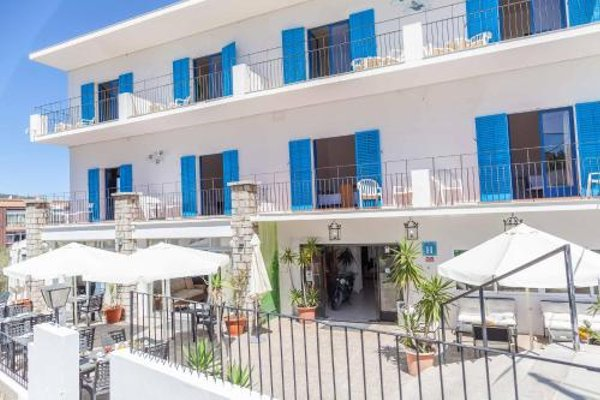 Hotel Marigna - Adults Only - 23