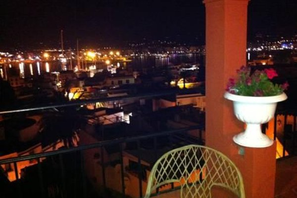 Aparthotel Navila - фото 4
