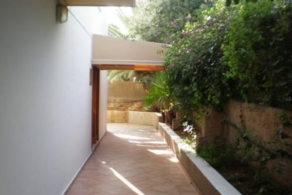 Poseidon III, MC Apartamentos Ibiza - фото 20