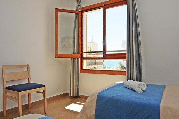 Poseidon III, MC Apartamentos Ibiza - фото 3