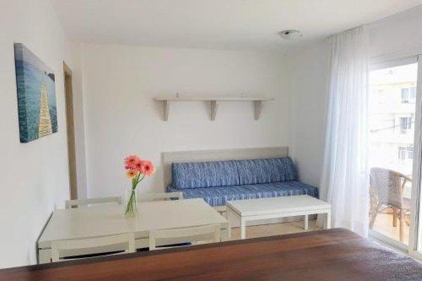 Apartamentos Avenida - MC Apartamentos Ibiza - фото 4