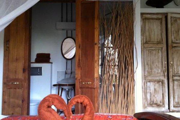 Casa de huespedes Vara De Rey - 22