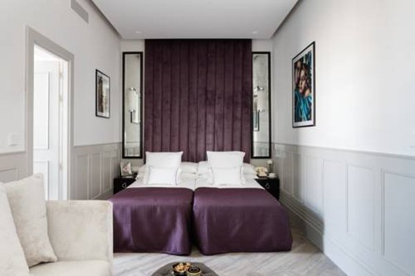 Hotel Es Vive - Adults Only - 50