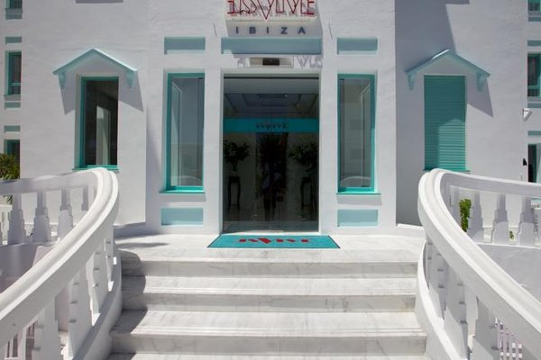 Hotel Es Vive - Adults Only - 17