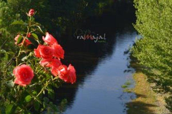 Ramajal Rural - 22