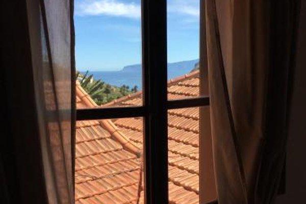 Hotel Rural Ibo Alfaro - фото 17