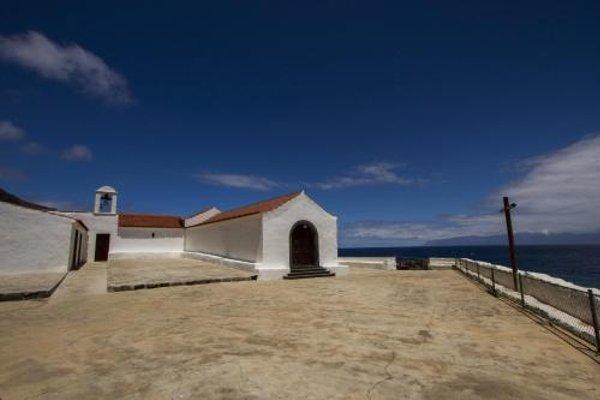 Casa Rural Maria - 21