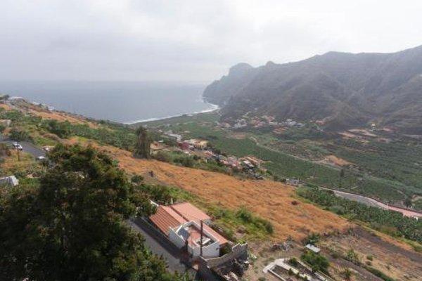 Casa Rural Maria - 22