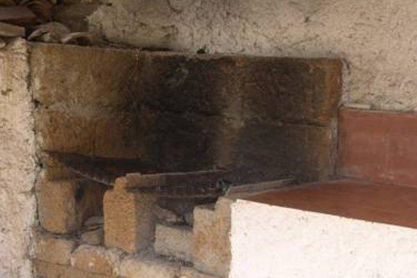 Casas Rurales Hermigua - фото 11