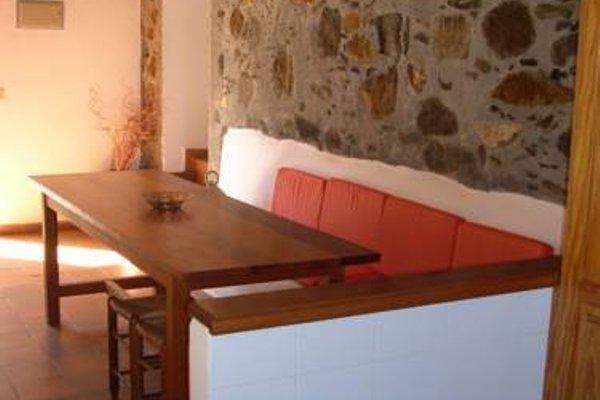 Casas Rurales Hermigua - фото 3