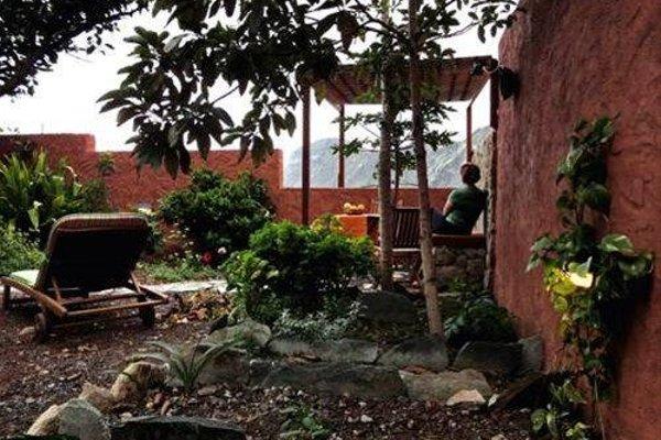 Casa La Punta - 17