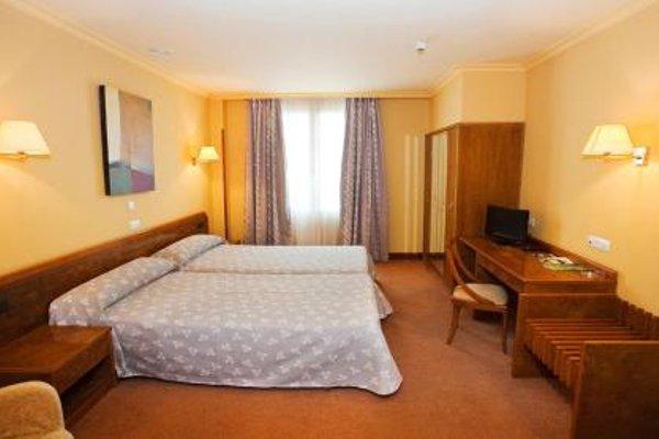 Hotel Gernika - фото 50