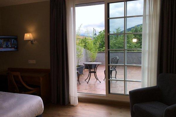 Hotel Gernika - фото 17