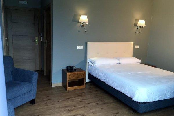 Hotel Gernika - фото 3