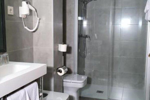 Hotel Gernika - фото 8