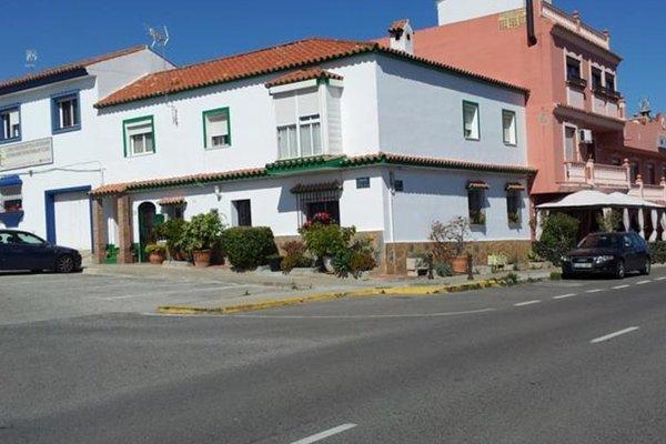 Apartamentos Boutique Casa Beli - 11