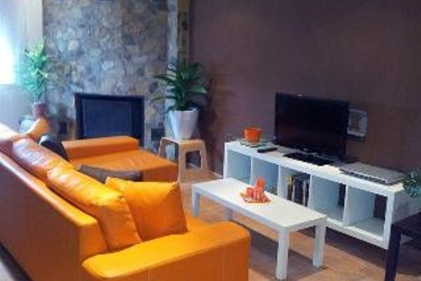 Apartamentos Boutique Casa Beli - 14