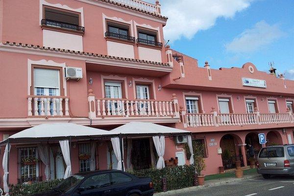 Apartamentos Boutique Casa Beli - 3