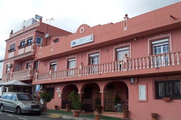 Apartamentos Boutique Casa Beli - 4