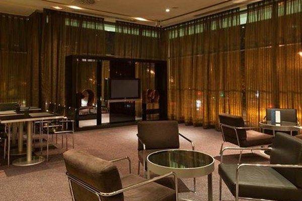 AC Hotel by Marriott Guadalajara, Spain - 5