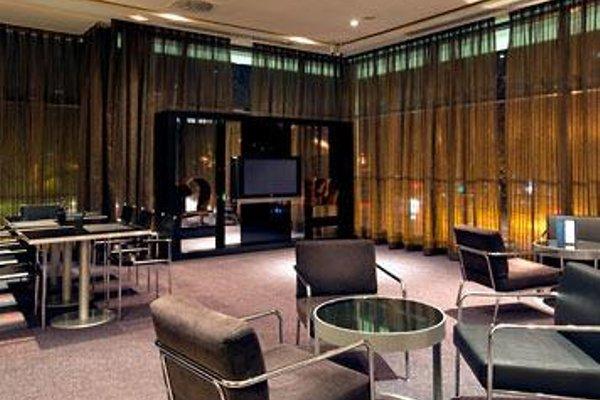 AC Hotel by Marriott Guadalajara, Spain - 6