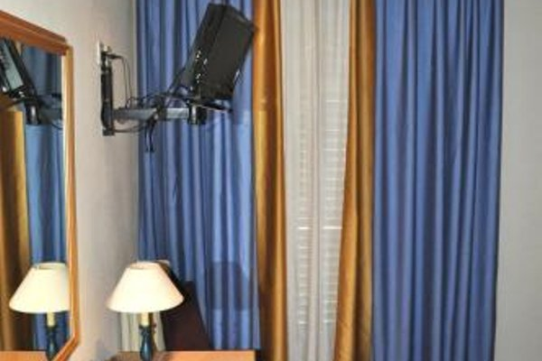 Hotel Espana - 50
