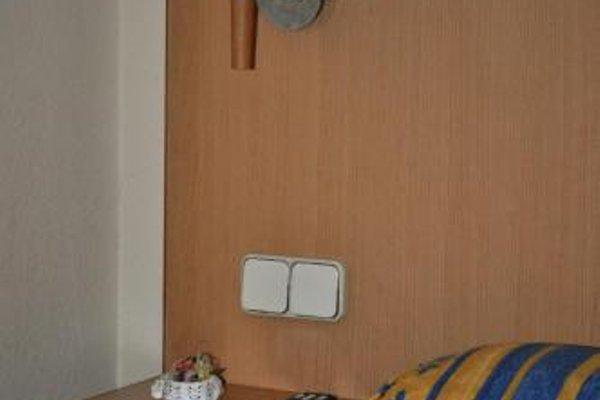 Hotel Espana - 12