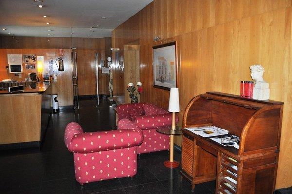 Hotel Espana - 13