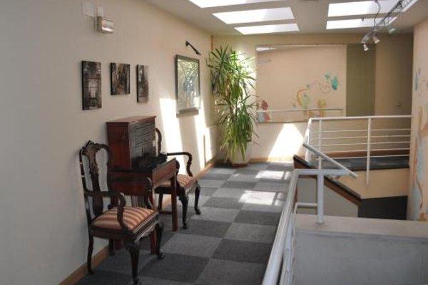 Hotel Espana - 7