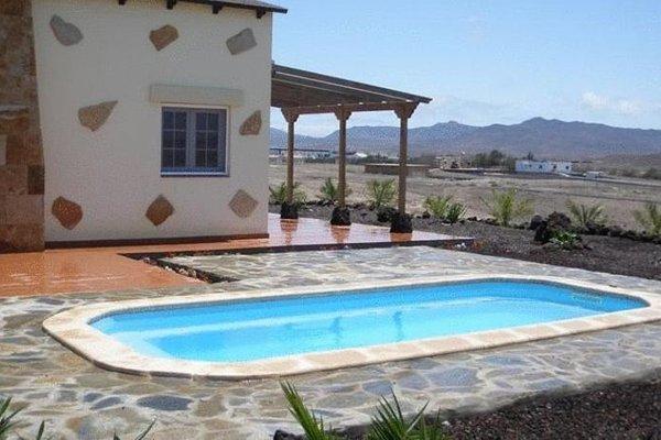 Villas La Fuentita - фото 36