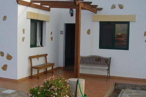 Villas La Fuentita - фото 10